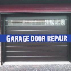 Local Door Services in Norwalk