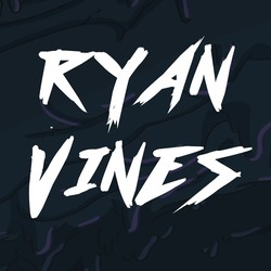 Ryan Vines