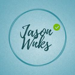 Jason Wnks