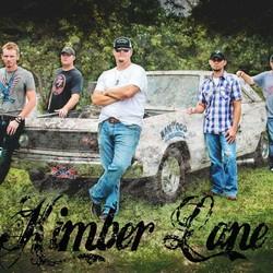 Kimber Lane