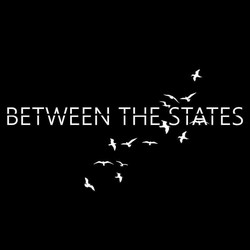 Between The States
