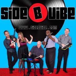 Side B Vibe