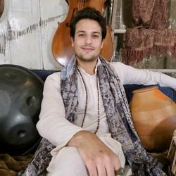 Adam Maalouf & Future Tribe