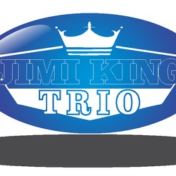 Jimi King Trio
