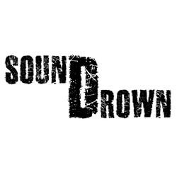 Sound Drown