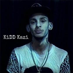 KiDD Kazi