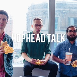 HOPHEAD TALK
