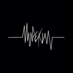 MureKian