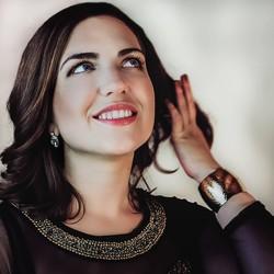 Jessica Rozman