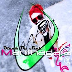 Manthadara