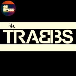 The Trabbs
