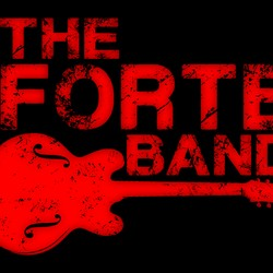 The Forte Band