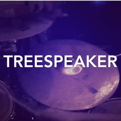 Treespeaker
