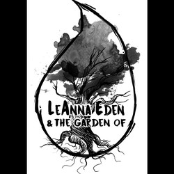 LeAnna Eden & The Garden Of
