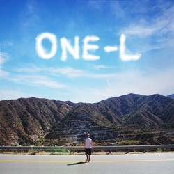 One-L