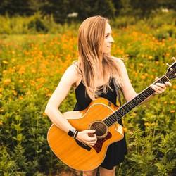Heather Kenney