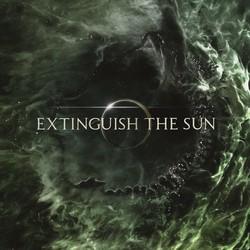 Extinguish the Sun