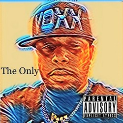 The Only Voxx