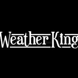 Weather King