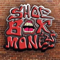 Shoebox Money