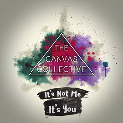 The Canvas Collective