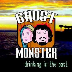 ghost\monster