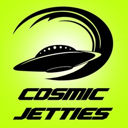Cosmic Jetties