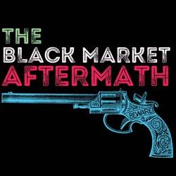 Black Market Aftermath