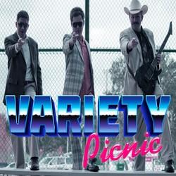 Variety Picnic