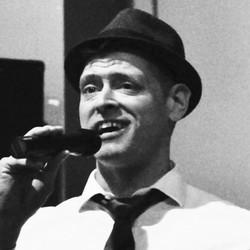 Sinatra CLE