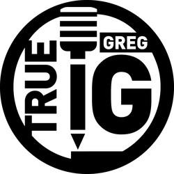 True Greg