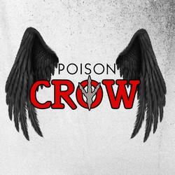 Poison Crow