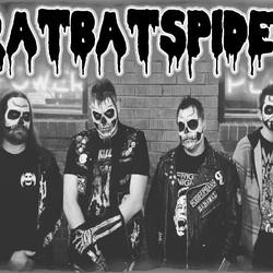 Ratbatspider