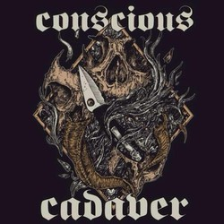 Conscious Cadaver