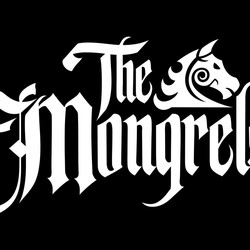 The Mongrels