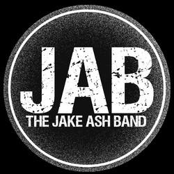 The Jake Ash Band