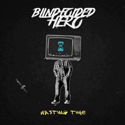 Blindfolded Hero