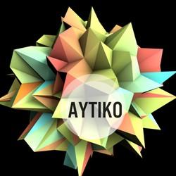 Aytiko