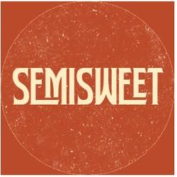 Semisweet