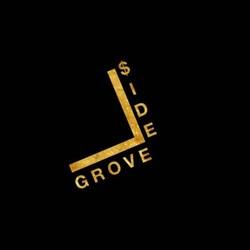 GroveSide Work