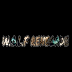 W.O.L.F Renegade