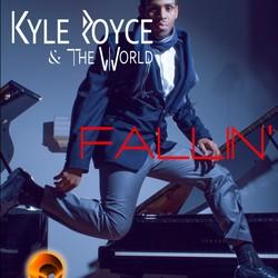 Kyle Royce & The World
