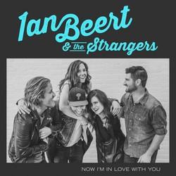 Ian Beert & The Strangers
