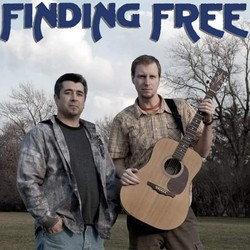Finding Free