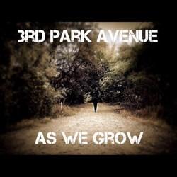 3rd Park Avenue