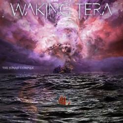 Waking Tera