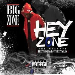 Big Zone
