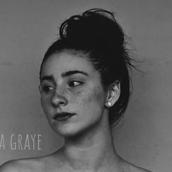 Julia Graye