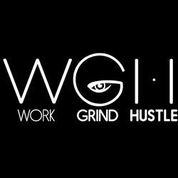 WorkGrindHustle, Inc.