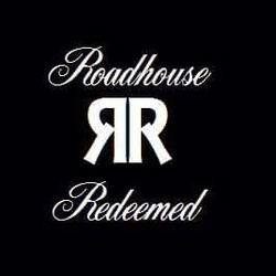 Roadhouse Redeemed